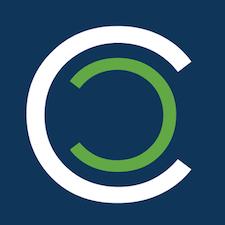 CyberOptik Offering Web Design Chicago Services