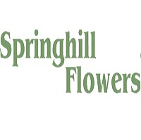 Springhill Flowers Brings Same Day Delivery for Customers in London, Ontario