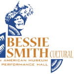 Bessie Smith Cultural Center gets donation from Atlanta-based KaZee Inc