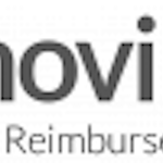 innoviHealth® to Co-Sponsor Healthcare Administration Alliance (HAA) Virtual Symposium