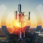 Huawei to be removed from UK 5G network