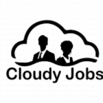 First Job Board for Cloud Computing Professionals
