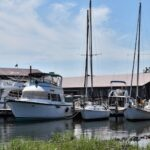 CBMM to Offer Virtual Boater Safety Course