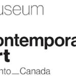 MOCA Toronto Completes $25 Million Capital Campaign