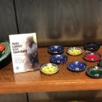 National Underground Railroad Freedom Center launchs museum store partnership