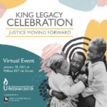 Legacy of Dr. Martin Luther King, Jr. Celebrated at National Underground Railroad Freedom Center